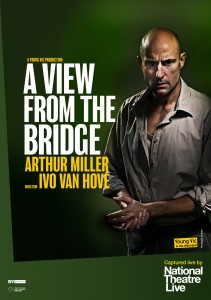 NT Live - A View from the Bridge Encores - Portrait listings image copy