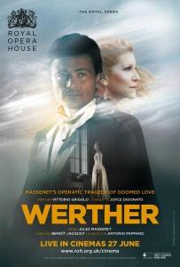 ROH_WERTHER Poster Vert 2